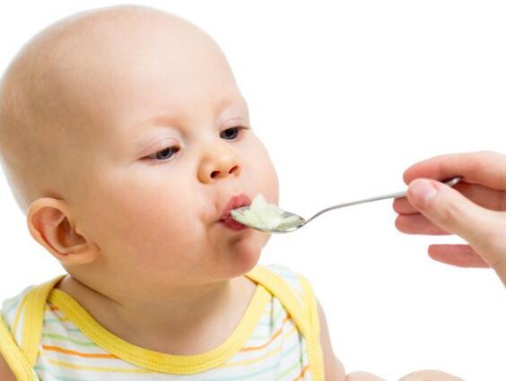 如何让角质层变厚_猪脑香气扑鼻可补脑,教你几种好吃易做的方法!